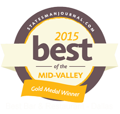 Best Of the Mid Valley Dallas
